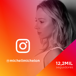 Instagram Micheli Michelon